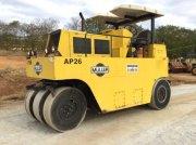 Sonstige Müller AP26 ATV & Quad