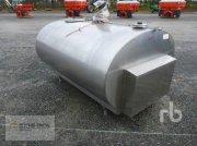 Sonstige MUELLER 0-500 ATV & Quad