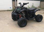 ATV & Quad типа Sonstige Quad 125cc, Gebrauchtmaschine в Leende