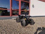 Sonstige R100 Sport ATV & Quad