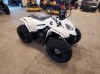 ATV & Quad del tipo Sonstige Ram 90 en Hadsten