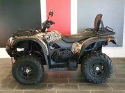 Sonstige Rogue Terrawolf 500 IRS ATV & Quad