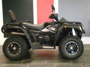 Sonstige Rogue Terrawolf 550 IRS ATV & Quad