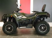 Sonstige Rogue Terrawolf 550 ATV & Quad