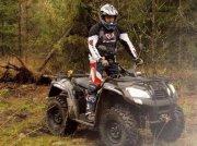 ATV & Quad типа Sonstige SMC 700 MAX 4X4, Gebrauchtmaschine в Jelling