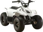ATV & Quad типа Sonstige SMC ATV COOPER 90CCM, Gebrauchtmaschine в Odder