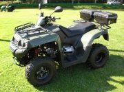 ATV & Quad des Typs Sonstige Sonstige AP 20, Gebrauchtmaschine in Alt Duvenstedt