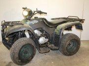 Sonstige Sonstiges ATV & Quad