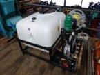 ATV & Quad des Typs Sonstige Système d'arrosage ekkor: SATIGNY