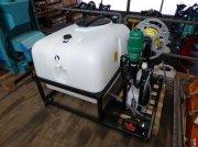 Sonstige Système d'arrosage ATV & Quad