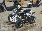 Sonstige UPBEAT ABT-006-KTM ATV & Quad