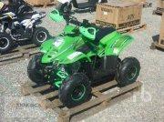 Sonstige UPBEAT ABT-125 ATV & Quad