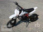 Sonstige UPBEAT DB125 ATV & Quad