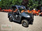ATV & Quad des Typs Sonstige UXV 500, Gebrauchtmaschine in Bakum
