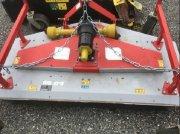 ATV & Quad typu Sonstige VA 1030, Gebrauchtmaschine v RENAGE