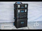 Sonstige VARIO TECH VT-MAB3 ATV & Quad
