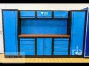 Sonstige VARIO TECH VT-WW010 ATV & Quad