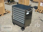 Sonstige WINMAX Y0188 ATV & Quad