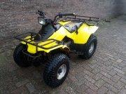Suzuki 160 cc quad ATV & Quad