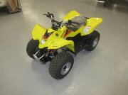Suzuki ATV 50M3 ATV & Quad