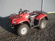 Suzuki EIGER 400 4X4 QUADRUNNER ATV & Quad
