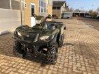 ATV & Quad del tipo Suzuki KingQuad 750AXi XLP en Vejle