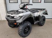 ATV & Quad a típus Suzuki LT-A500XP HELT NY MODEL - Special edition, Gebrauchtmaschine ekkor: Holstebro