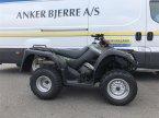 ATV & Quad typu Suzuki LT-F250 w Holstebro