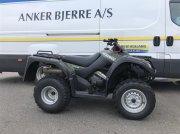 ATV & Quad typu Suzuki LT-F250, Gebrauchtmaschine w Holstebro