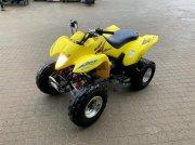 Suzuki LT-Z250 ATV & Quad