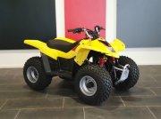 Suzuki LT-Z50 ATV & Quad