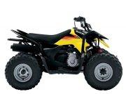 ATV & Quad a típus Suzuki LT-Z90L9 GUL ATV, Gebrauchtmaschine ekkor: Videbæk