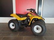 ATV & Quad a típus Suzuki LT80, Gebrauchtmaschine ekkor: Geesteren (OV)