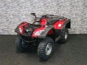 Suzuki Ozark 250 ATV & Quad