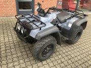 Suzuki Sonstiges ATV & Quad