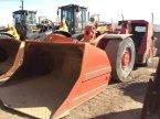 ATV & Quad типа Tamrock Toro 007 в NB Beda