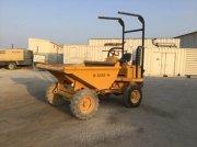 Thwaites AD4000 ATV & Quad