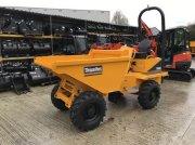 Thwaites MACH420 2 Tonne ATV & Quad