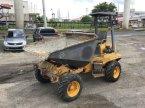 ATV & Quad типа Uromac VGA-3000 в NB Beda