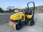 Wacker RD27-120 ATV & Quad