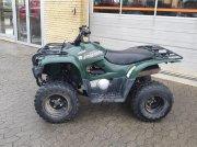 Yamaha 300 Grizzly ATV & Quad