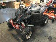 Yamaha 450 RAPTOR ATV ATV & Quad