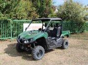 ATV & Quad typu Yamaha 700 Viking EPS, Gebrauchtmaschine w BETON BAZOCHES