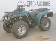 Yamaha Big Bear 350 Quad ATV & Quad
