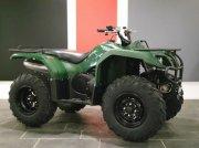 Yamaha Grizzly 350 2x4 ATV & Quad