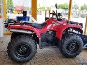 Yamaha GRIZZLY 350 ATV & Quad