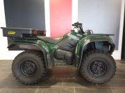 ATV & Quad a típus Yamaha Grizzly 450, Gebrauchtmaschine ekkor: Geesteren (OV)
