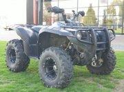 Yamaha Grizzly 700 Limited BlackEdition ATV & Quad
