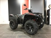 Yamaha Grizzly 700 Special Edition ATV & Quad