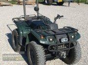 Yamaha Kodiak 450 ATV & Quad